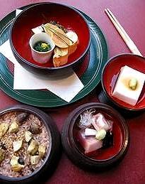 東京六本木之丘的十個迷人驚嘆號(下)