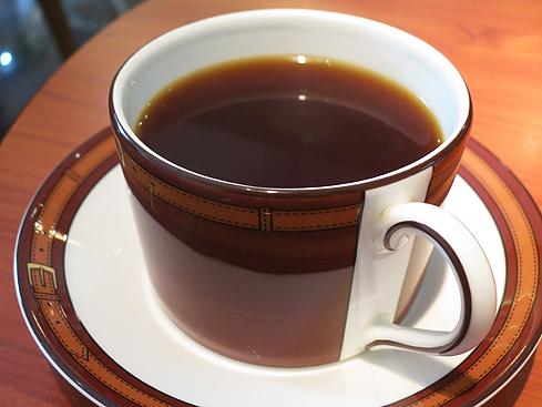 2013.09.20 台南 樹有風咖啡
