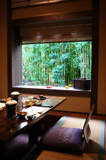 日本溫泉旅館進化論