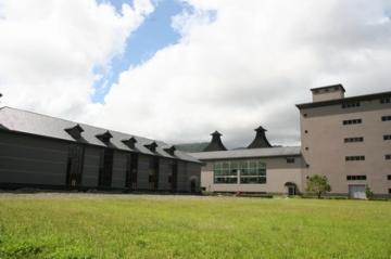 2008.09.26 宜蘭員山 KAVALAN 噶瑪蘭威士忌酒廠