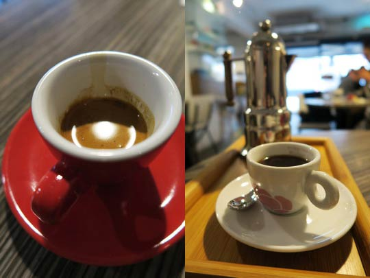 2015.03.07 Rahdesign Cafe