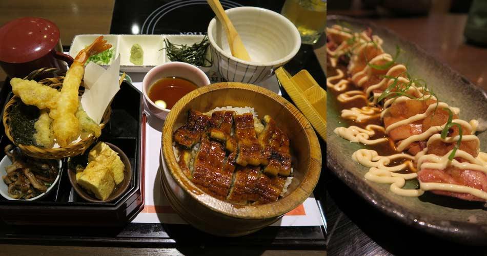 2015.04.11 和食上都(阪急門市)