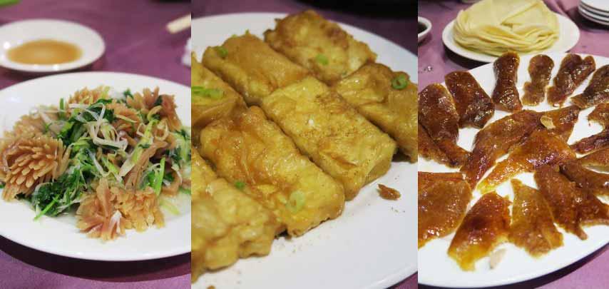 2016.09.05 天廚菜館