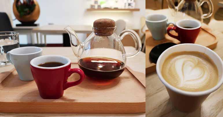 2017.04.22 台南 Coffee x Conscience