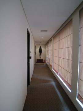 2008.06.07&08 北投 楓漾麗緻飯店-客房&Villa