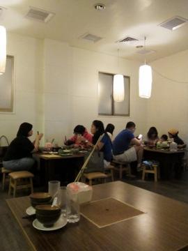 2010.06.12 我的家炭烤店