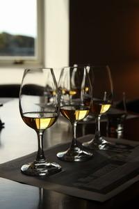 蘇格蘭島嶼威士忌酒鄉之旅(上)