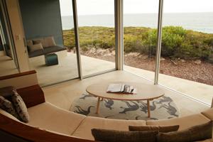 海角天涯•Southern Ocean Lodge(下)