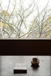 咖啡、做菜,以及其他—近期三本書之推薦序/語