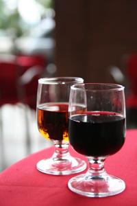 聽,美食作家說葡萄酒─近期幾本書之推薦序/讀後記