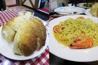 2014.01.03 加貝爾廚藝餐坊