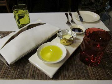 2012.02.25&26  馥蘭朵烏來渡假酒店─餐飲