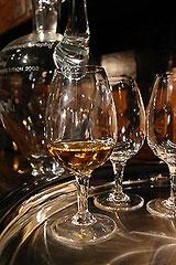 蘇格蘭Speyside酒鄉之旅(上)