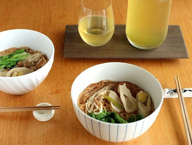 2017.09.08 ∼ 09.11 忙昏頭之「快煮麵」午餐