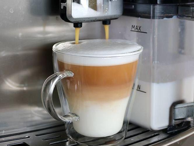 2017.08.03 ∼ 08.13 活潑多芳,拿鐵咖啡紅茶