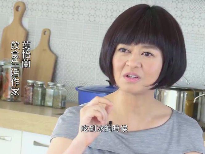 「舒酸定長效抗敏牙膏」廣告影片