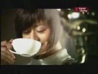 TLC 旅遊生活頻道《生活采風-葉怡蘭篇》短片