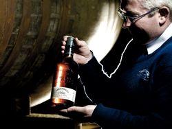 帝仕德酒業集團加強投資托本莫瑞酒廠,打造精品威士忌