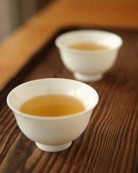 東區巷裡的,曾經茶滋味