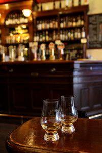 酒香四溢•愛丁堡
