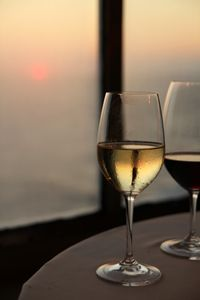 當台式海鮮,遇上葡萄酒 ── 記一場酒食搭配活動
