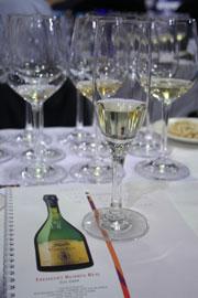驚豔,西班牙葡萄酒