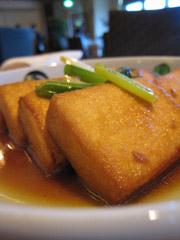 期待,我們的台灣料理
